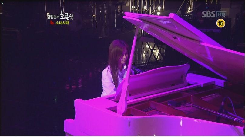 [ CAP]SeoHyun @ 090816 KJE Chocolate 090816sbskimjungeunchocolate-geejazzver.rockver.20-03-07