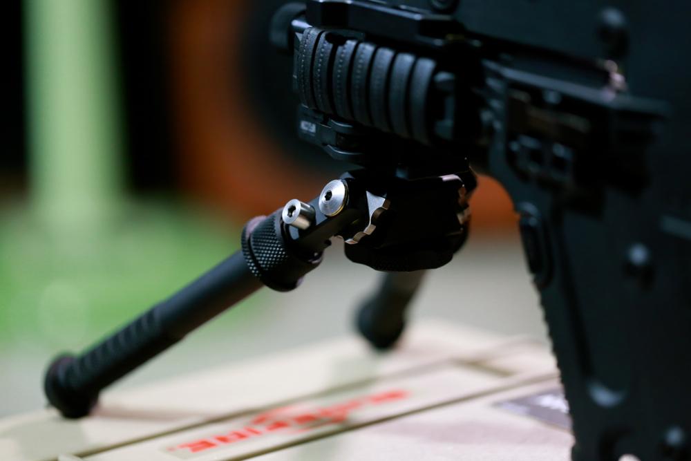 Kriss vector tactical  Img_0196