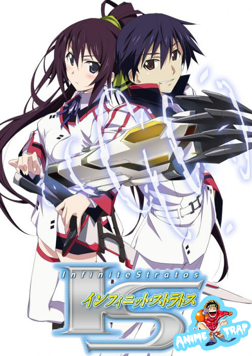 [Download] IS: Infinite Stratos [9/13] sub thai [Mediafire] 20100825-is_infinite_stratos_anime_trailer_copy