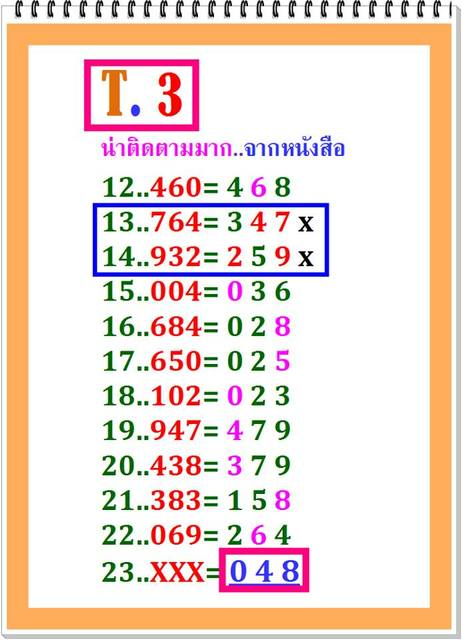 16.12.2016 Free for Tips - Page 8 Z0010