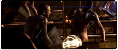 รวมทุกเรื่องราวใน Assassin's Creed Series !!  Untitled94