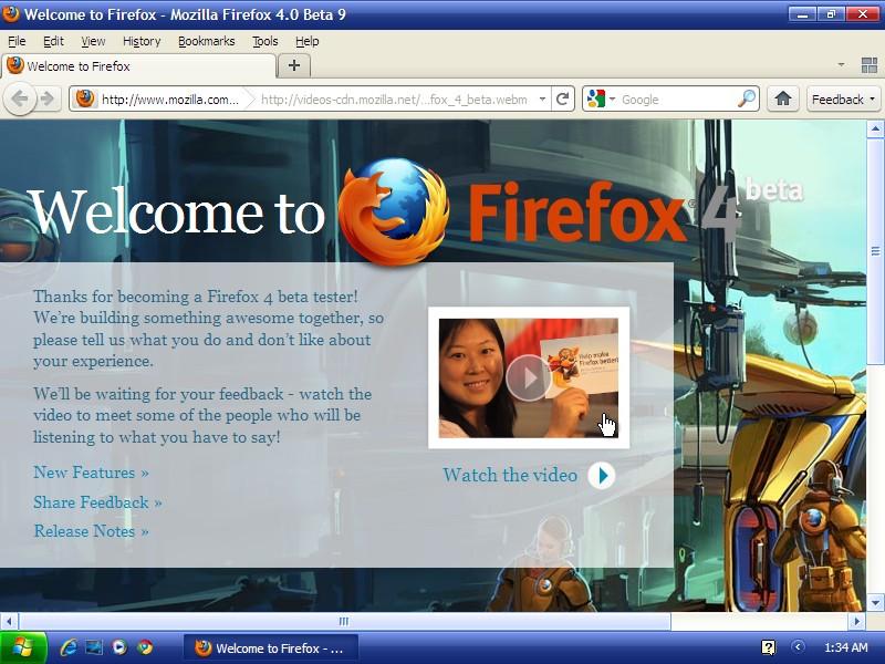 Windows XP SP3 2011 v11.02 ตัวที่ 2 ของปีนี้ ( 22-01-2011 ) De004
