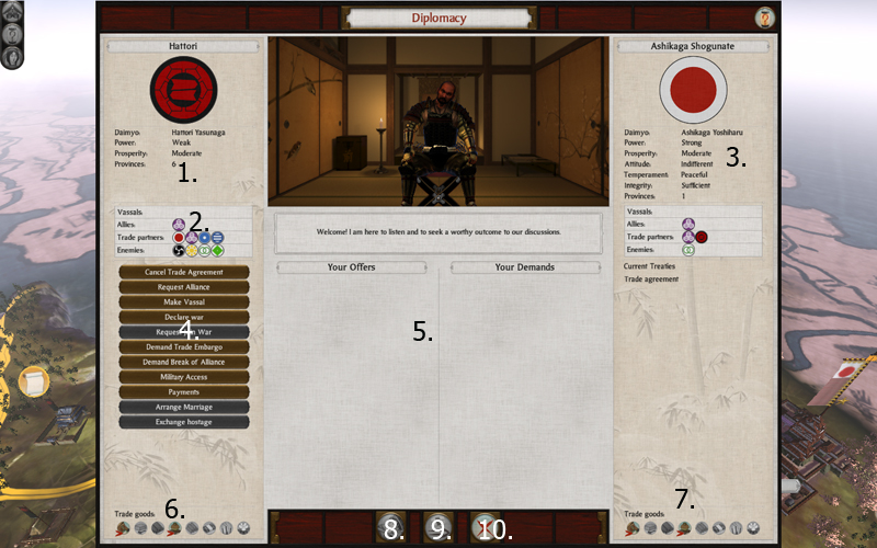 Shogun 2 Total war (สอนวิธีเล่นเบื้องต้น+เเชร์เทคนิค) Shogun22011-04-2320-27-03-02