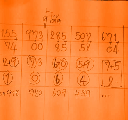 16/5/2016 Thai Lottery Tips - Page 22 Vvph7