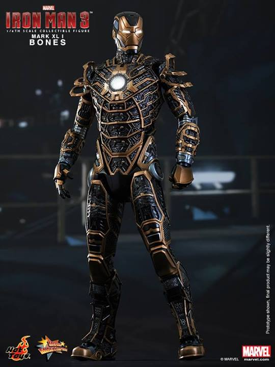 Iron Man 3 (Hot Toys) O3di5