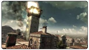 รวมทุกเรื่องราวใน Assassin's Creed Series !!  6untitled4
