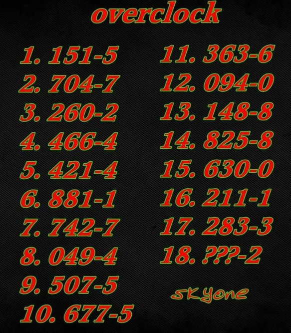 1.12.2558 Tips - Page 4 L6440