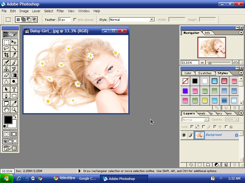 Windows XP SP3 2011 v11.02 ตัวที่ 2 ของปีนี้ ( 22-01-2011 ) Tw7a5
