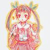 [Avatar] Bakemonogatari 69019