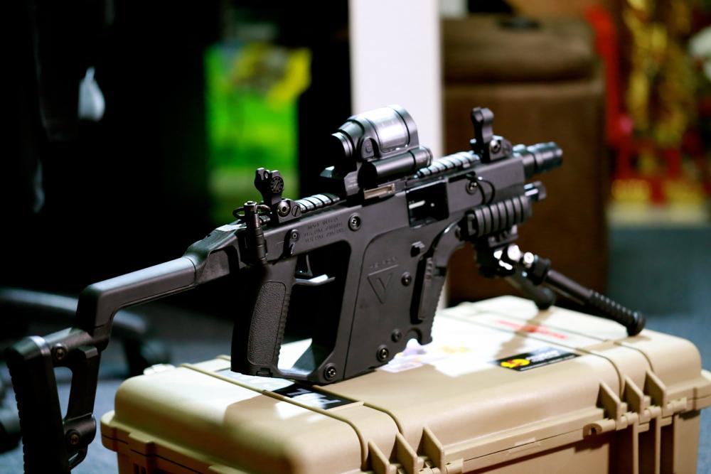 Kriss vector tactical  Img_0183
