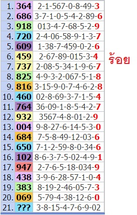 16.12.2016 Free for Tips - Page 7 D582o