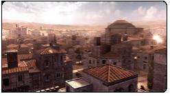 รวมทุกเรื่องราวใน Assassin's Creed Series !!  33untitled2