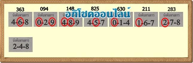 1.12.2558 Tips - Page 2 Dd3gph