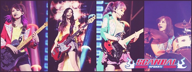 SCANDAL ASIA TOUR 2011 「BABY ACTION」 - Page 7 789546-2-horz