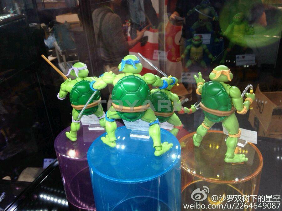 Teenage Mutant Ninja Turtles - Page 2 7rsh6