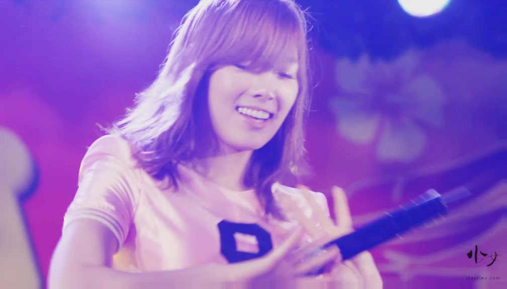 [4.8.2010][CAP] TaeYeon carribeanbay miniconcert  Fancam100724taeyeoncarribeanbayminiconcert-showx3by0009merongthsutleo22-02-21