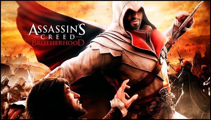 รวมทุกเรื่องราวใน Assassin's Creed Series !!  5342-assassins-creed-brotherhood-2011-wallpaper