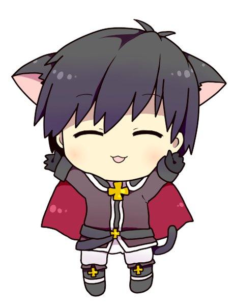 [TAR] เอลรอทหูแมว น่ารักจริงๆ นะขอบอก ! 10768011_p3
