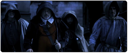 รวมทุกเรื่องราวใน Assassin's Creed Series !!  Untitled16