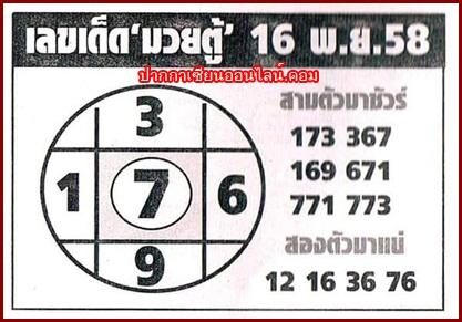 16.11.2558 TIPS 5do35