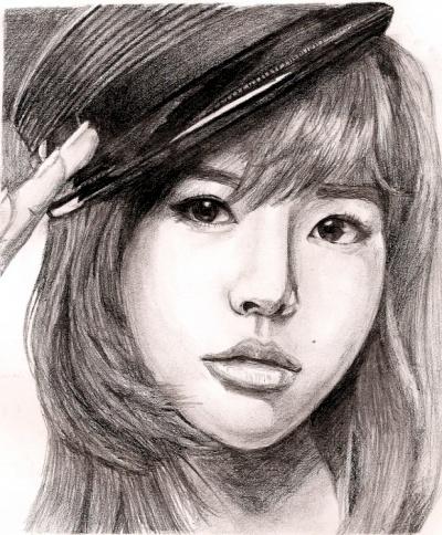 رسومات snsd Asphoto954_1254305716_rlrl159_oosk6030