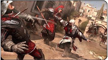 รวมทุกเรื่องราวใน Assassin's Creed Series !!  Untitled52