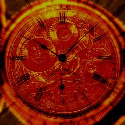 แจกรูป spell จาก touhou เซต3 Spell24