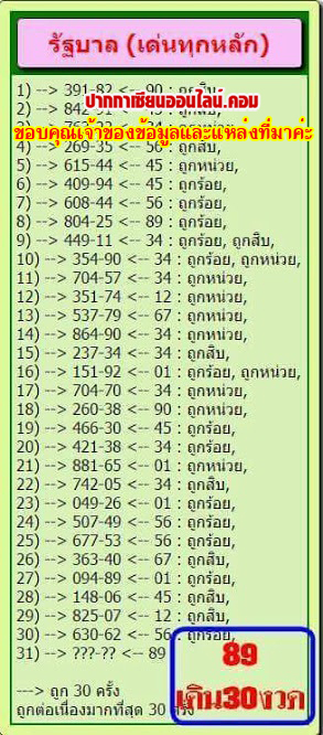 1.11.2558 Tips - Page 4 58-32