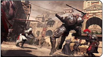 รวมทุกเรื่องราวใน Assassin's Creed Series !!  Untitled51