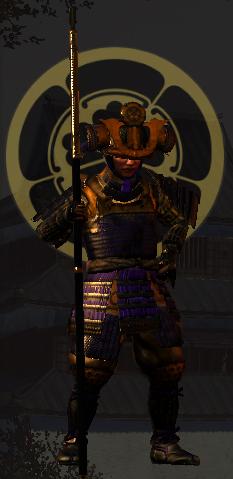 Shogun 2 Total war (สอนวิธีเล่นเบื้องต้น+เเชร์เทคนิค) Shogun22011-04-2204-47-03-98