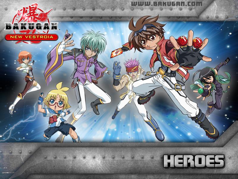[Download] Bakugan Battle Brawlers New Vestroia (บาคุกัน2) [SaveUFile] Bk_wps2_heroes_800x600