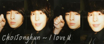 ** Access to any forums For Jaejinforfans TH **  17untitled-1