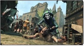 รวมทุกเรื่องราวใน Assassin's Creed Series !!  49untitled1