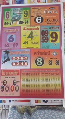 16/5/2016 Thai Lottery Tips - Page 16 13102683_1575732072756644_1879950767270368767_n