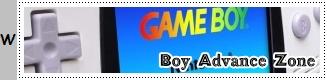 Game Boy Zone