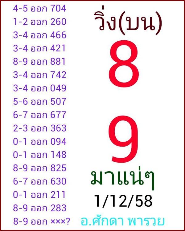 1.12.2558 Tips Lvfl9k