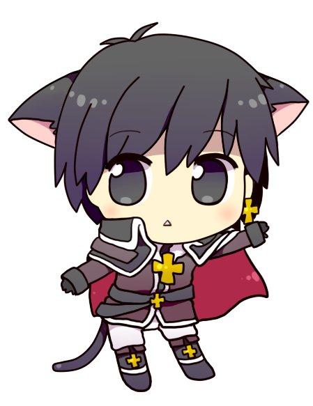 [TAR] เอลรอทหูแมว น่ารักจริงๆ นะขอบอก ! 10768011_p1