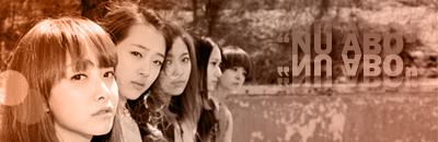 [OTHER] 110519 After School ยูอีและนานะชม f(x) คริสตัลและซอลลี่ใน Vogue Girl ฉบับเดือนมิถุนายน Arpfx