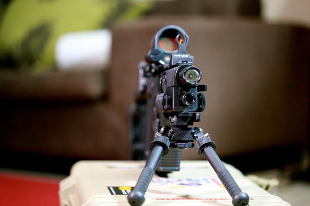 Kriss vector tactical  Img_0186