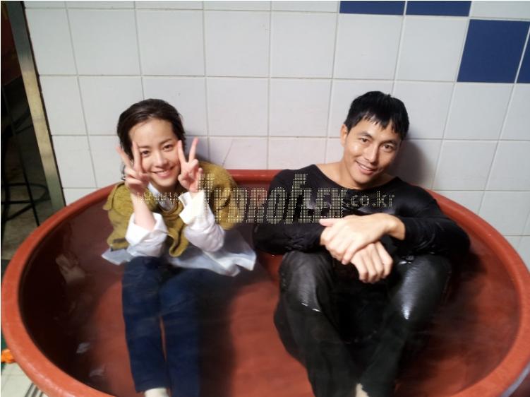 Сериалы корейские - 8 - Страница 3 Capture-20120309-170016