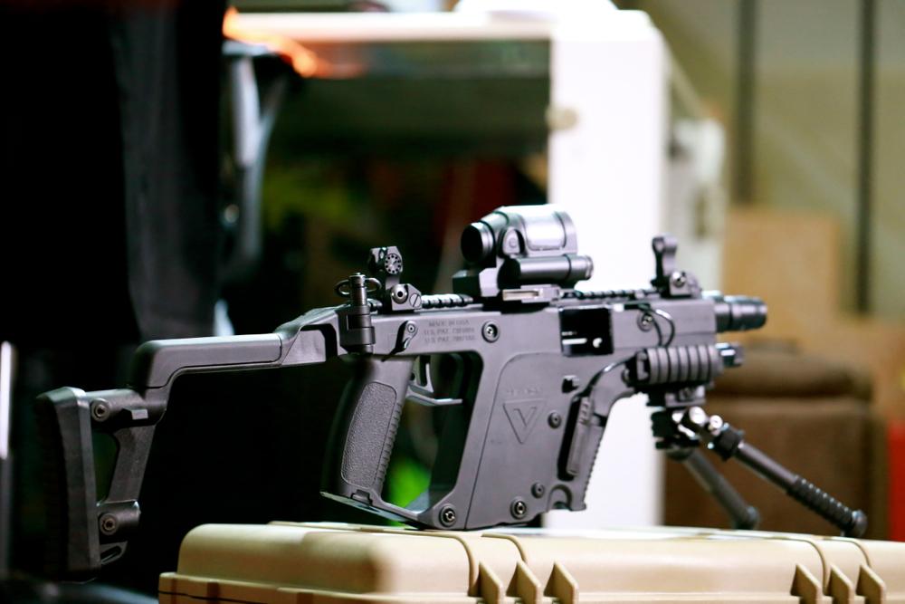 Kriss vector tactical  Img_0187