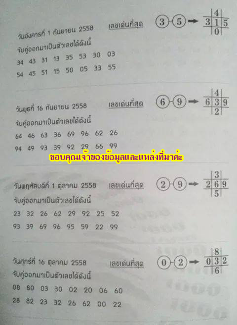 1.10.2015 Tips - Page 2 Nctzok2