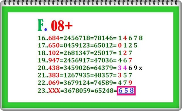 16.12.2016 Free for Tips - Page 8 Jw289