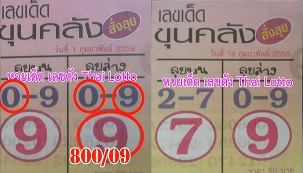 16.2.2559 Tips 1454419262