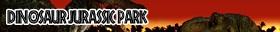 ไดโนเสาร์ใน Jurassic Park
