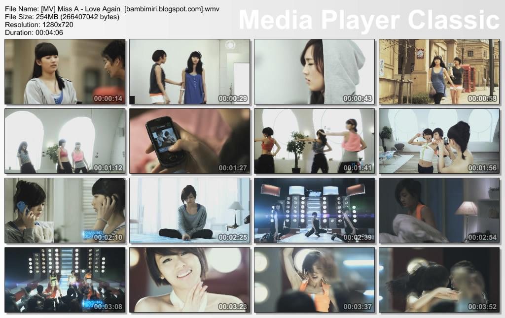 [MV] Miss A - Love Again (WMV/254MB) Thumbs20100813010542