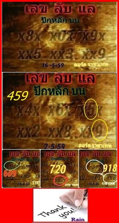 16/5/2016 Thai Lottery Tips - Page 24 B8ojwv
