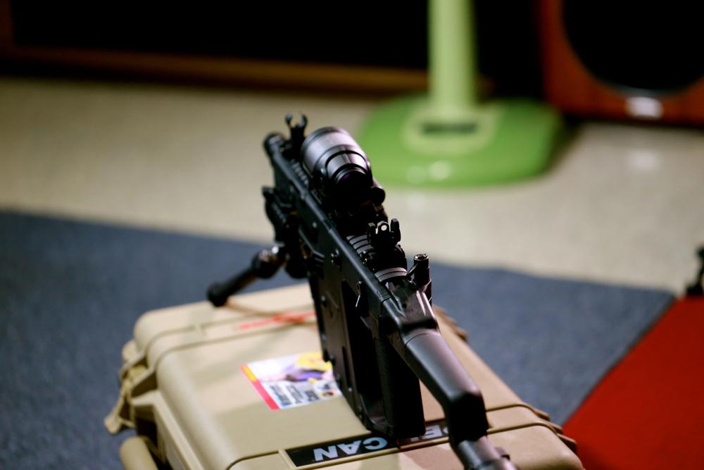 Kriss vector tactical  Img_0185