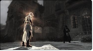 รวมทุกเรื่องราวใน Assassin's Creed Series !!  1untitled10
