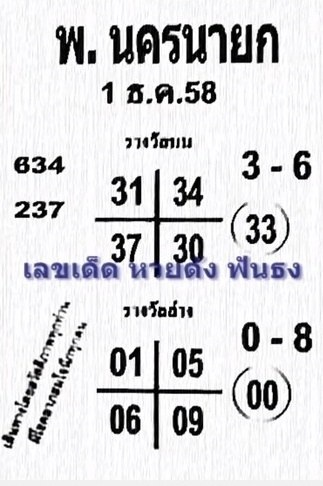 1.12.2558 Tips - Page 3 858-9